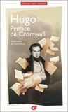 Victor Hugo - Préface de Cromwell.