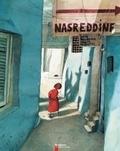 Nasreddine / Odile Weulersse | Weulersse, Odile (1938-....). Auteur
