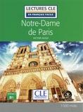 CLE international - Français langue étrangère niveau B1.