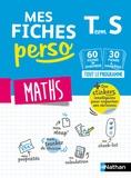 Pierre-Antoine Desrousseaux - Maths Terminale S.