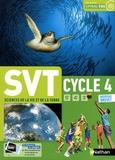 Marc Jubault-Bregler et David Guillerme - SVT 5e-4e-3e Cycle 4.