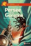 Hélène Montardre - Persée et la Gorgone.