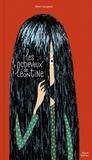 Rémi Courgeon - Les cheveux de Léontine.