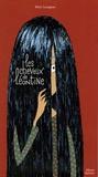 Les cheveux de Léontine / Rémi Courgeon | Courgeon, Rémi (1959-....). Auteur