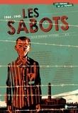 Jean-Pierre Vittori - Les sabots - 1944-1945.