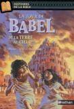 Marie-Thérèse Davidson - La tour de Babel - De la terre au ciel.