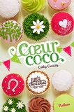 Coeur coco / Cathy Cassidy | Cassidy, Cathy. Auteur