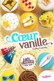 Coeur Vanille / Cathy Cassidy | Cassidy, Cathy. Auteur