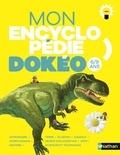 Nathan - Mon encyclopédie Dokéo 6-9 ans.