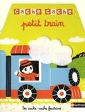 Yu-Hsuan Huang - Cache-cache petit train.