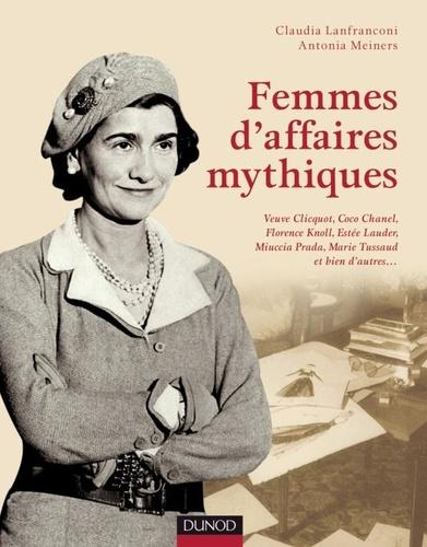 http://www.decitre.fr/gi/63/9782100549863FS.gif