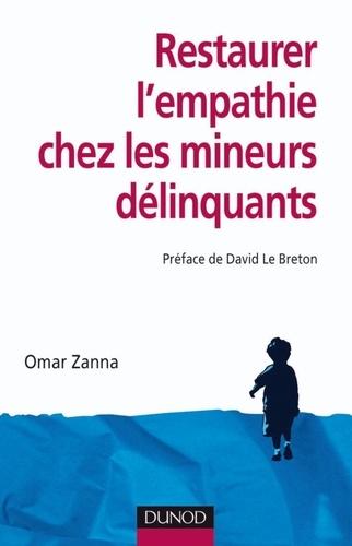http://www.decitre.fr/gi/06/9782100552306FS.gif