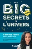Florence Porcel - Les BIG secrets de l'univers.