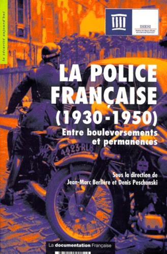 http://www.decitre.fr/gi/73/9782110044273FS.gif