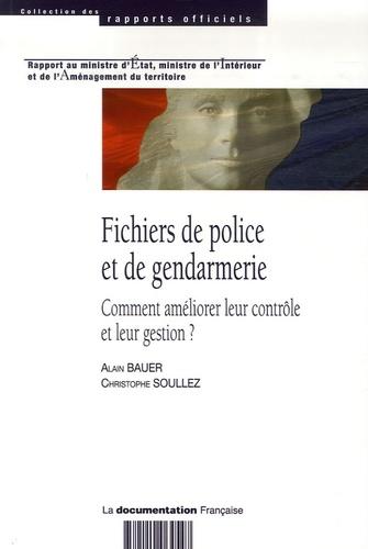 http://www.decitre.fr/gi/47/9782110064547FS.gif