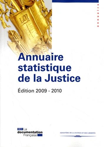 http://www.decitre.fr/gi/17/9782110082817FS.gif