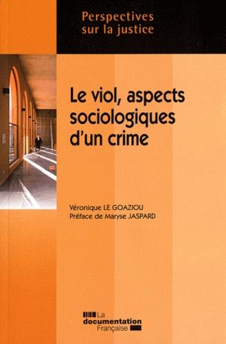 http://www.decitre.fr/gi/53/9782110084453FS.gif