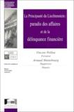 Assemblée nationale et Vincent Peillon - .