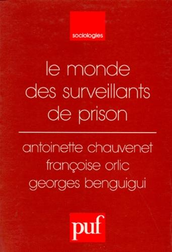 http://www.decitre.fr/gi/06/9782130464006FS.gif