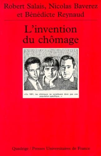 http://www.decitre.fr/gi/35/9782130499435FS.gif