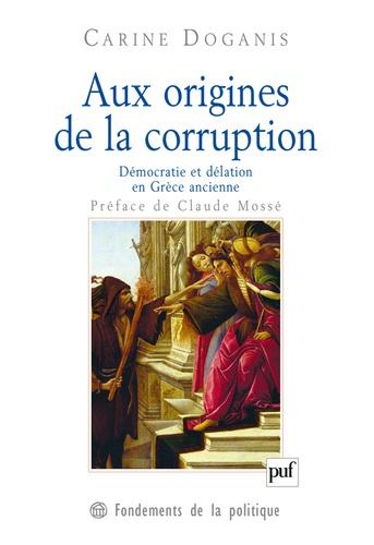 http://www.decitre.fr/gi/97/9782130555797FS.gif