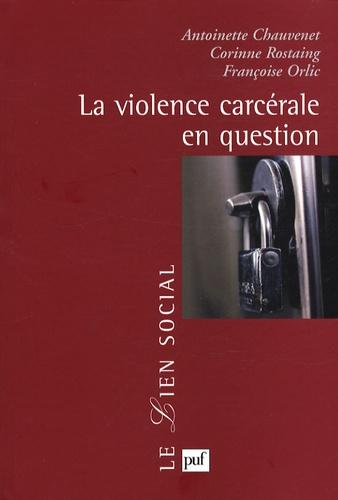 http://www.decitre.fr/gi/42/9782130560142FS.gif