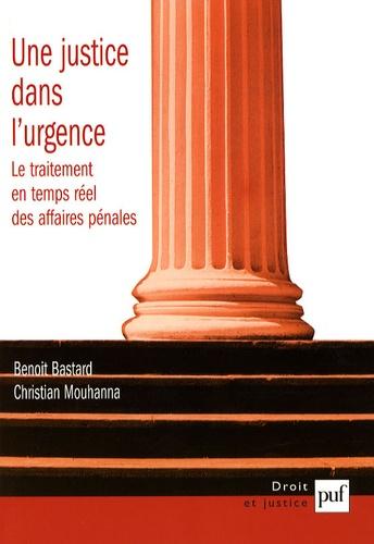 http://www.decitre.fr/gi/21/9782130563921FS.gif