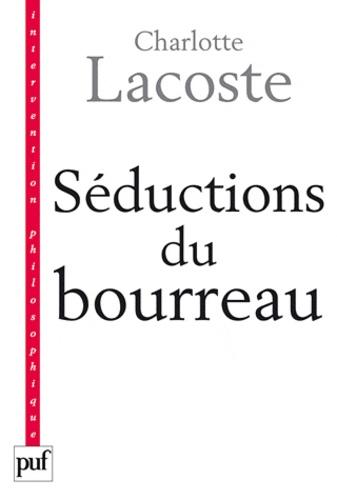 http://www.decitre.fr/gi/08/9782130584308FS.gif