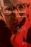 Claude Lévi-Strauss - L'identité.