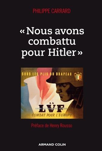 http://www.decitre.fr/gi/63/9782200271763FS.gif