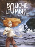 Lucienne 1853 / Maud Begon | Begon, Maud (1987-....)