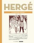 Hergé - Hergé, le feuilleton intégral - Volume 9, 1940-1943.