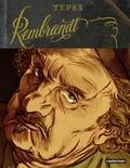 Typex - Rembrandt.