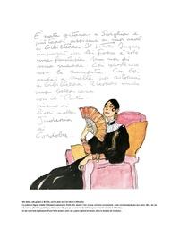Corto Maltese  La ballade de la mer salée -  -  Edition de luxe