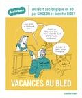 Vacances-au-bled
