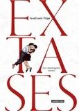 Jean-Louis Tripp - Extases Tome 2 : Les montagnes russes.