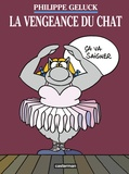 Philippe Geluck - Le Chat Tome 3 : .