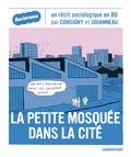 petite-mosquée-dans-la-cité-(La)