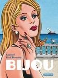 Bijou / Fred Bernard, Loustal | Bernard, Fred