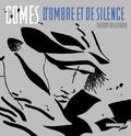 Thierry Bellefroid - Comès, d'Ombre et de Silence.