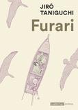 Jirô Taniguchi - Furari.