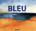 Bleu silence / Marie-Sabine Roger, Nathalie Girard | Roger, Marie-Sabine (1957-....)