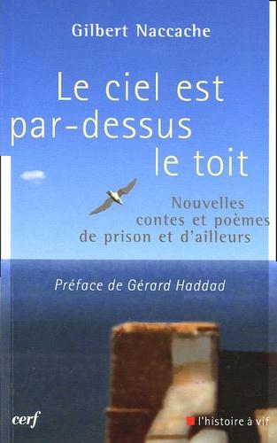 http://www.decitre.fr/gi/13/9782204078313FS.gif