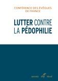 Conférence évêques de France - Lutter contre la pédophilie - Repères pour éducateurs.