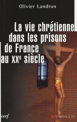 http://www.decitre.fr/gi/07/9782204094207FS.gif
