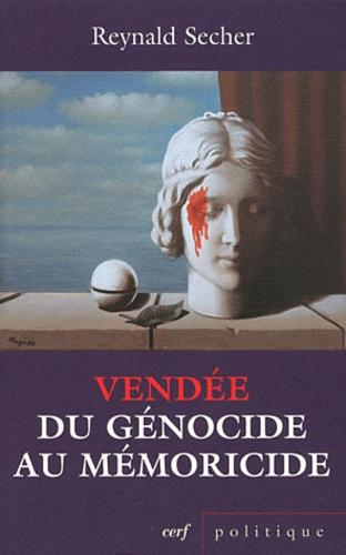 http://www.decitre.fr/gi/08/9782204095808FS.gif