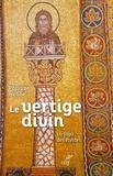 Philippe Henne - Le vertige divin - La sage des stylites.
