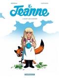 Jeanne. 1, Avant les saisons / ill. par Bertrand Gatignol | GATIGNOL, Bertrand. Illustrateur