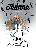 Jeanne. 2, L'Hiver sera doux / ill. par Bertrand Gatignol | GATIGNOL, Bertrand. Illustrateur
