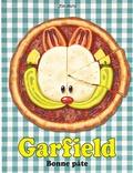 Garfield: Bonne pâte. | Davis, Jim (1945-....). Auteur